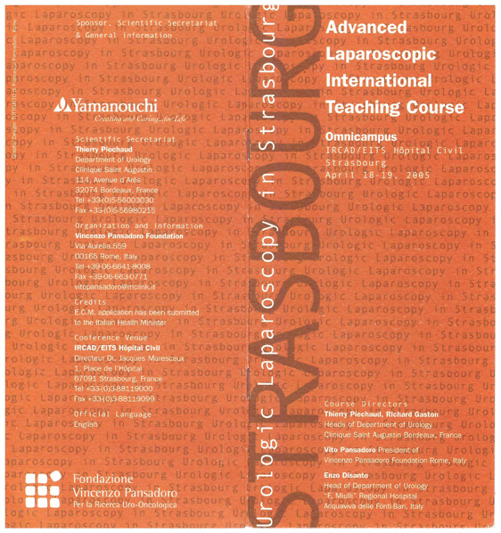 ADVANCED-LAPAROSCOPIC-INTERNATIONAL-TEACHING-COURSE