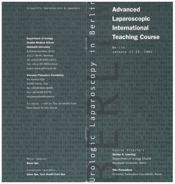 ADVANCED-LAPAROSCOPIC-INTERNATIONAL-TEACHING-COURSE-2002