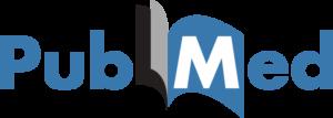 logo-pubmed