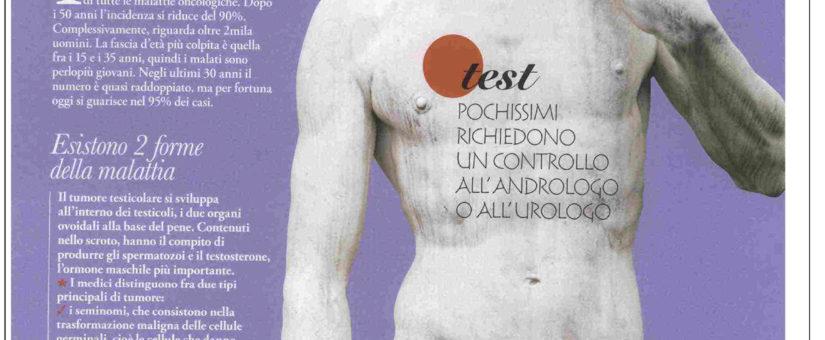 intervento prostata san raffaele milano photos